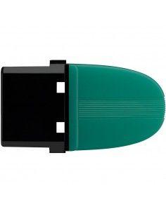 BTicino A5386/24V Matix - specula 24V verde