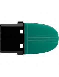 BTicino A5386/230V Matix - specula 230V verde