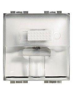 BTicino A5630/230 Matix - lampada segnapasso