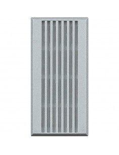 BTicino HC4356/230 Axolute - ronzatore 230V tech
