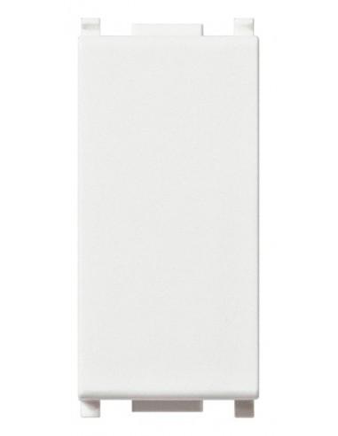 Vimar 14041 Plana - copriforo