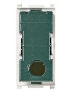 Vimar 14008.0 Plana - meccanismo pulsante
