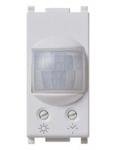 Vimar 14181.SL Plana - interruttore ad infrarossi passivi