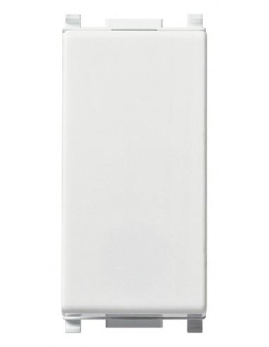 Vimar 14001 Plana - interruttore