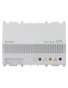 Vimar 14421.SL Plana - rivelatore gas GPL
