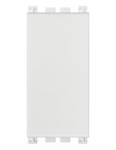 Vimar 19041.B Arke - copriforo