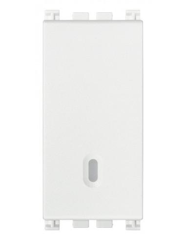 Vimar 19008.B Arke - pulsante