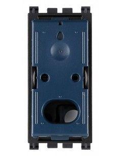 Vimar 19008.0 Arke - meccanismo pulsante