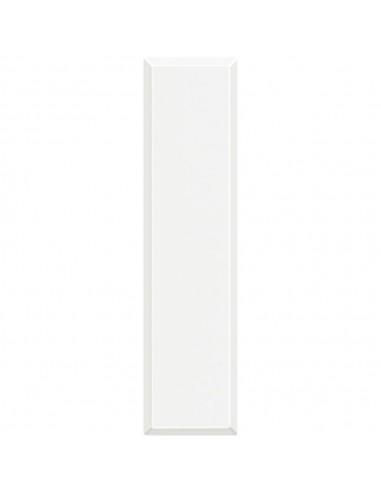 Axolute Bianco - 1/2 copriforo