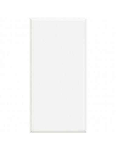 Axolute Bianco - copriforo