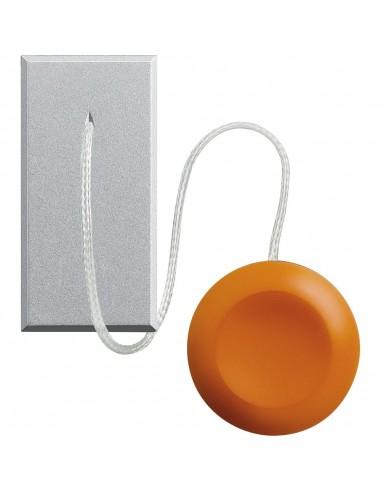 Axolute Tech - pulsante a tirante