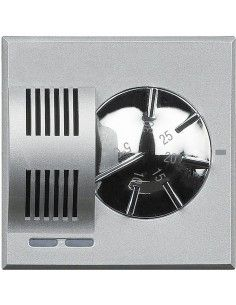 Axolute Tech - termostato ambiente