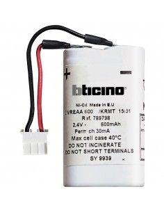 Axolute - batteria ricambio per H4384X1