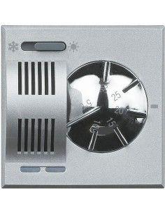 Axolute Tech - termostato ambiante estate/inverno
