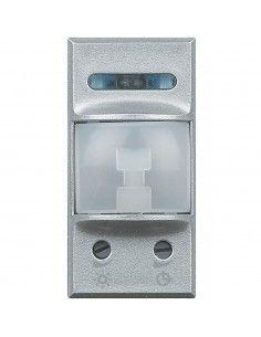 Axolute Tech - interruttore ad infrarossi passivi