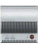 Axolute Tech - ripetitore di segnale per gas