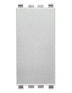 Vimar 20041.N Eikon - copriforo