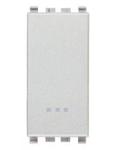 Vimar 20005.N Eikon - deviatore