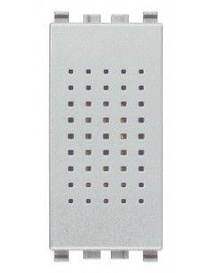 Vimar 20373.N Eikon - suoneria 230V