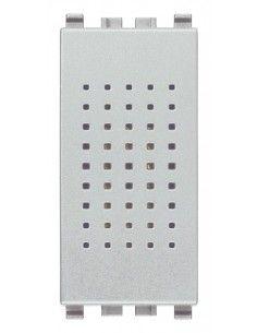 Vimar 20375.N Eikon - ronzatore 12V