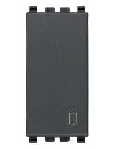 Vimar 20416 Eikon - portafusibile 16A