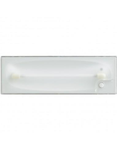 Axolute - lampada di emergenza 1h