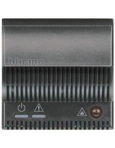 Axolute Scura - ripetitore di segnale per gas