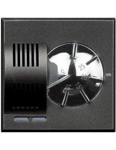 Axolute Scura - termostato