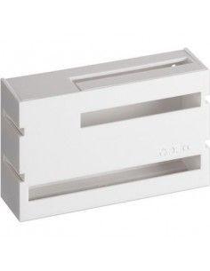 BTicino 4237 - contenitore per schede di espansione