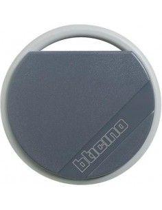 BTicino 348200 - transponder nero
