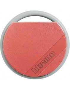 BTicino 348201 - transponder rosso
