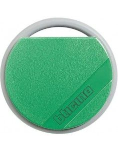 BTicino 348202 - transponder verde