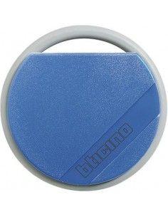 BTicino 348203 - transponder blu