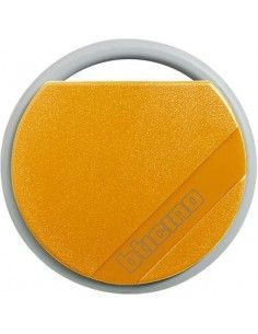 BTicino 348204 - transponder arancio