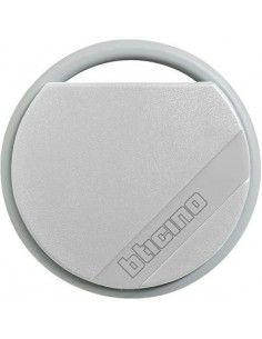 BTicino 348205 - transponder grigio