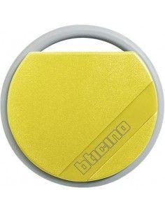 BTicino 348206 - transponder giallo