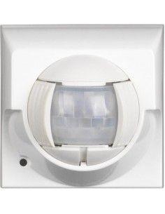 BTicino HD4275 Axolute - rilevatore doppia tecnologia