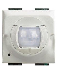 BTicino N4275 Livinglight - rilevatore doppia tecnologia