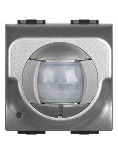 BTicino NT4275 Livinglight - rilevatore doppia tecnologia