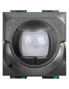 BTicino L4275 Livinglight - rilevatore doppia tecnologia