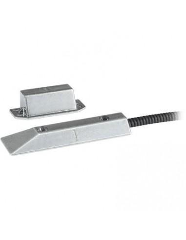 BTicino 3512 - contatto magnetico in alluminio