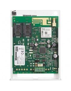 BTicino 4232 - scheda telefonica GSM/GPRS con contenitore