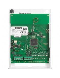 BTicino 4280 - interfaccia BUS/radio