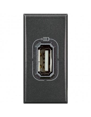 Axolute Scura - caricatore USB