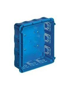 Vimar V71321 - scatola da incasso rettangolare 18/21M