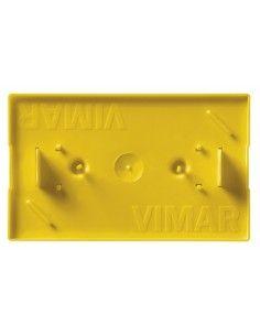 Vimar V71323 - coperchio antimalta per V71303 e V71001.AU