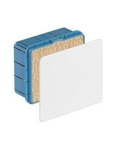 Vimar V70005 - scatola di derivazione da incasso 154x128x70