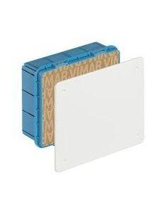 Vimar V70006 - scatola di derivazione da incasso 195x154x70
