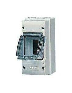 Vimar V51003 - centralino da perete 3M IP55