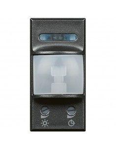 Axolute Scura - interruttore ad infrarossi passivi